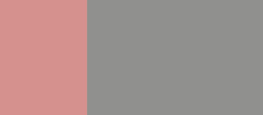 The Hollywood Vampires at Sandia Casino Amphitheater