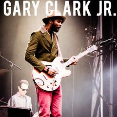 Sunshine Theater Albuquerque Nm Gary Clark Jr